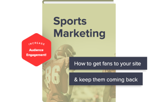 sports-marketing-guideNEW