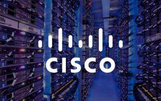 Cisco_ThumbnailColour