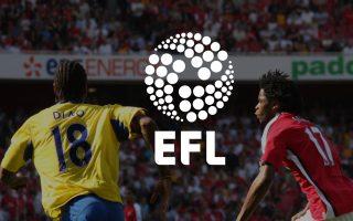 EFL_ThumbnailColour