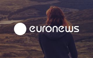 Euronews_ThumbnailColour