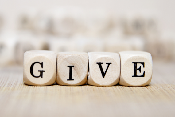 focus-on-giving-over-receiving