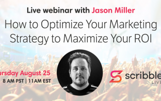 jason-miller-optimize-marketing-strategy-webinar