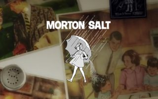 MortonSalt_ThumbnailColour