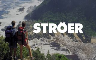Stroeer_Cover
