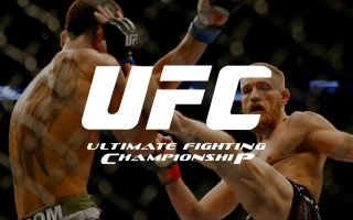 UFC_ThumbnailColour