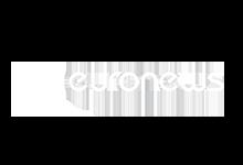 euronews-white
