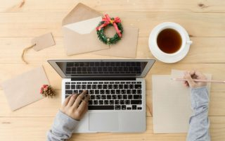 holiday-marketing-plan-feature