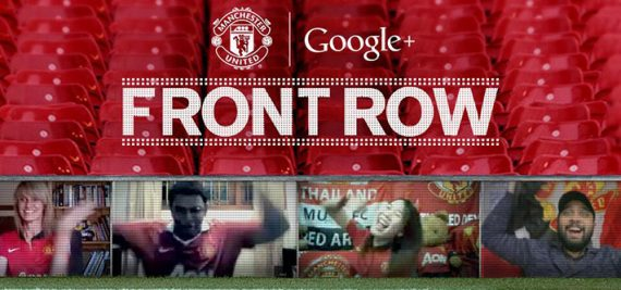 manchester-united-google-front-row_campaigns