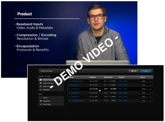 demo-video-geoff
