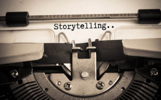 storytelling-blog-post2