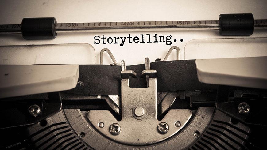 storytelling-blog-post2