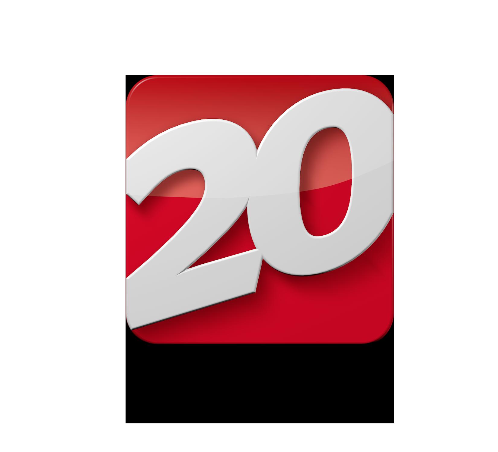 WMYD Logo