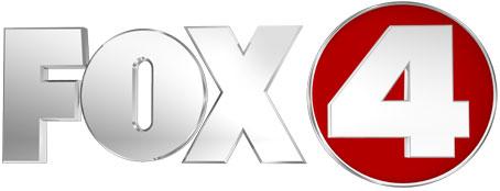 WFTX Logo