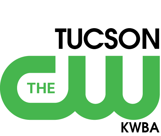 KWBA Logo
