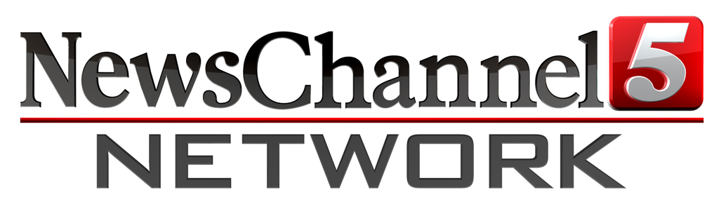 WTVF Logo
