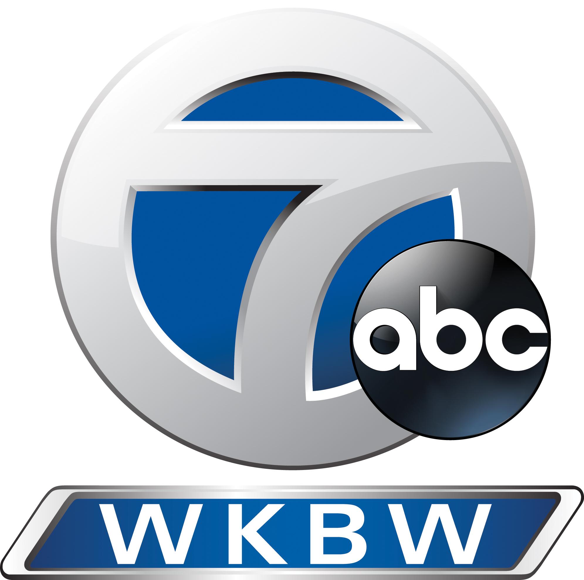 WKBW Logo