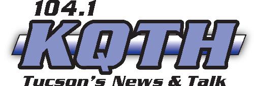KQTH Logo