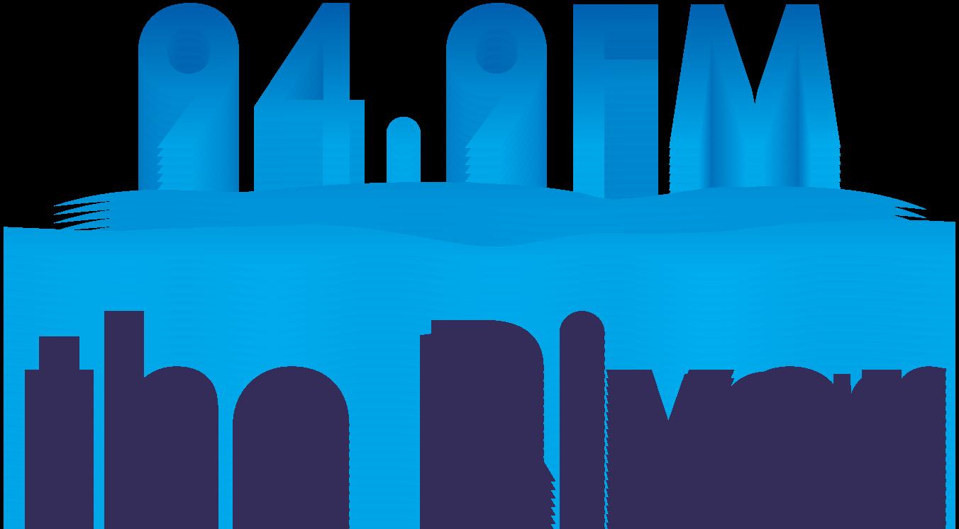 KRVB Logo