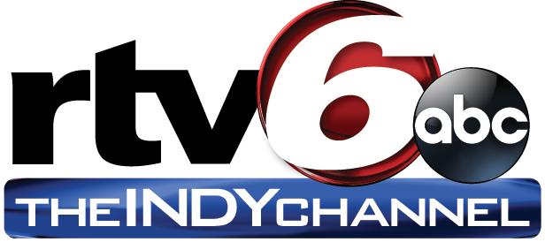 WRTV Logo