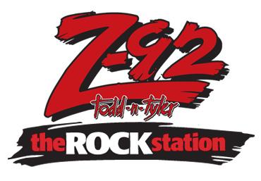 KEZO Logo