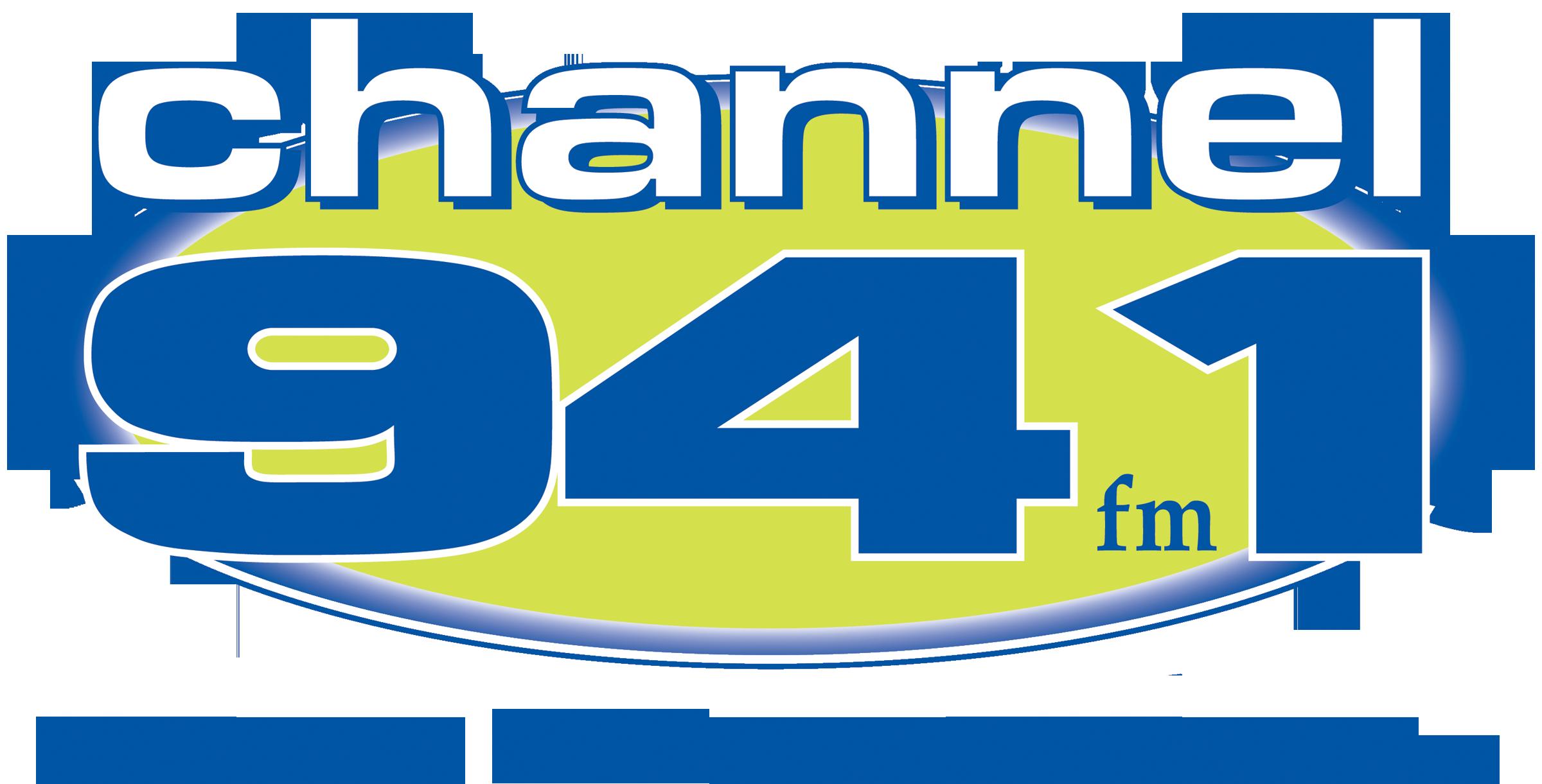 KQCH Logo