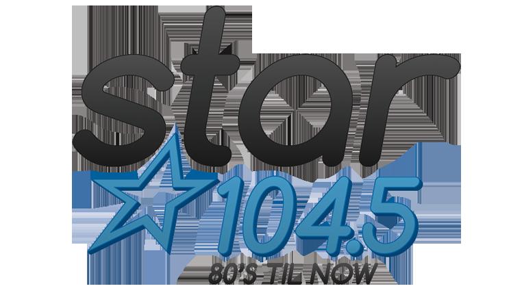 KSRZ Logo