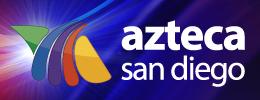 KZSD Logo