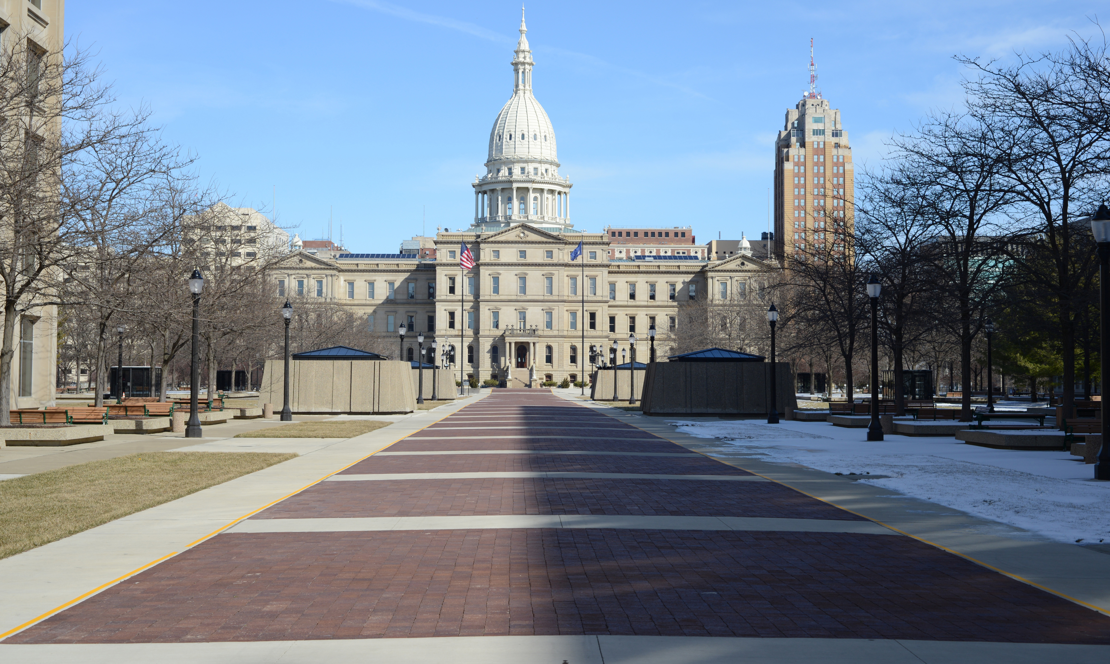 Related Keywords Suggestions For Lansing