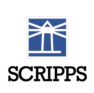 image gallery scripps logo