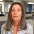 Ellen Weiss - VP/Bureau Chief