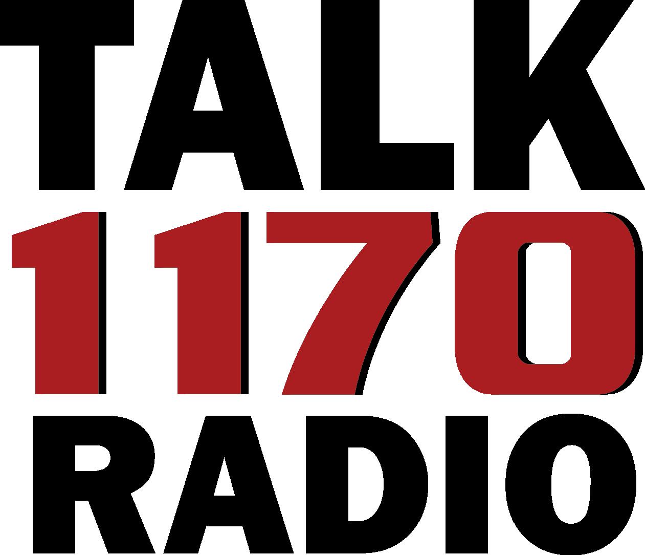 KFAQ Logo