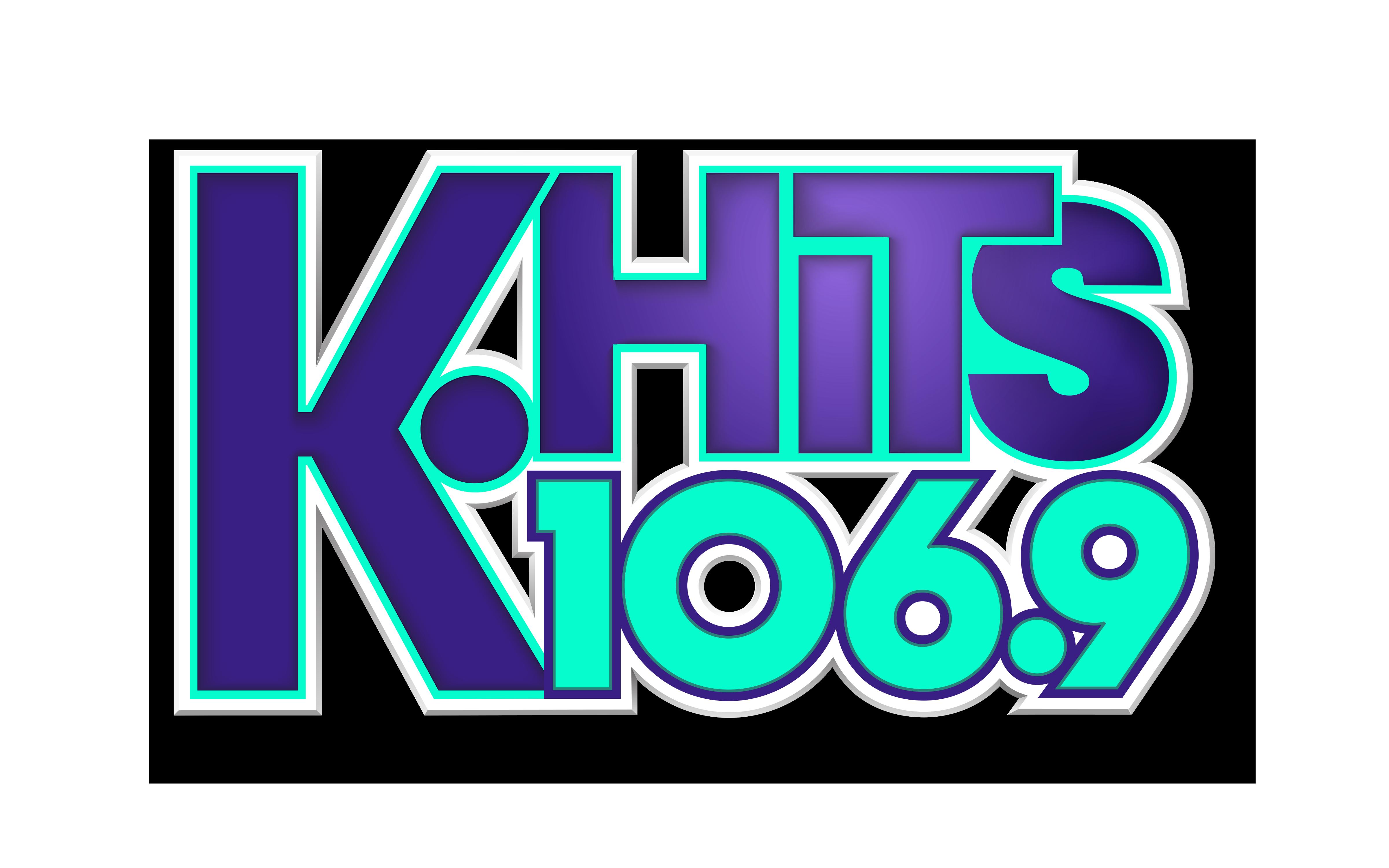 KHTT Logo