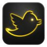 Twitter for Webgate