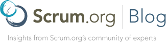 Scrum.org Community Blog