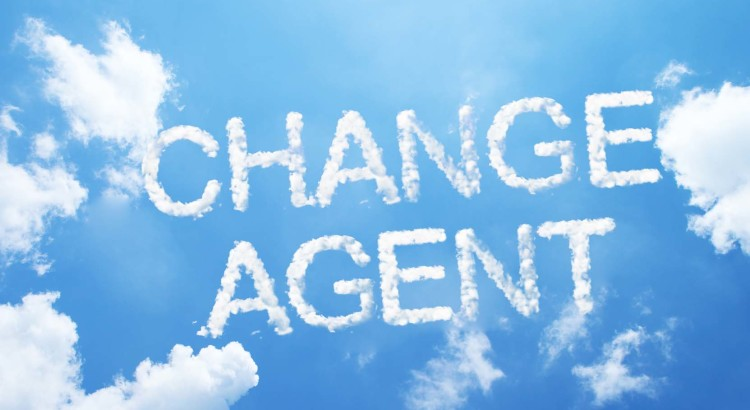 Becoming-A-Change-Agent-Do-You-Have-What-It-Takes