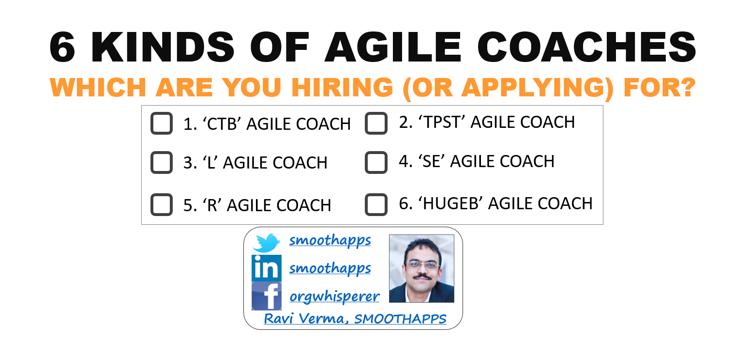 6-types-of-agile-coaches