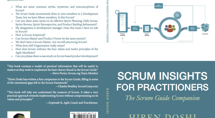 scrum-insights-for-practitioners-book-cover