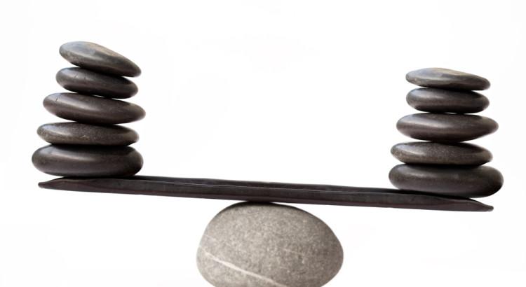 4-ways-balance-job-search