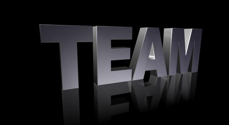 team-ownership