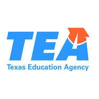 Malakoff ISD Receives A  From Texas Education Agency