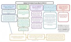 12.14.2020 Updated COVID Process Map