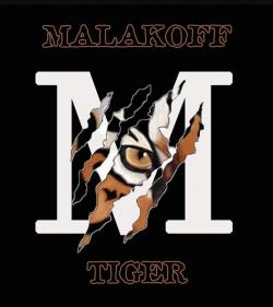 2020 Malakoff Tiger Football Ticket Sales Information