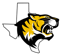 What's Happening at Malakoff ISD
