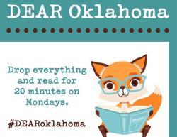 DEAR Oklahoma
