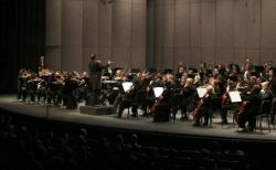 Thumbnail Image for Article Tulsa Symphony Shares Joy with Schools with Classical Music