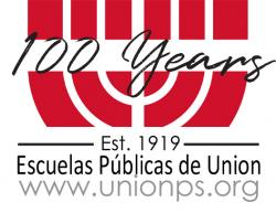 Union Launches New Facebook Page for Spanish-Speaking Audience