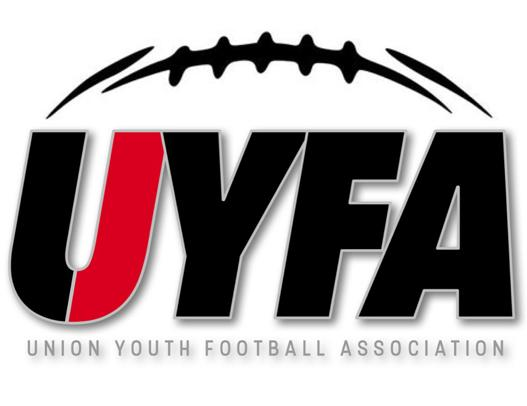Youth Football: Online Registration Still Open