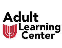 Thumbnail Image for Article Union Adult Learning Center Hopes to Increase Enrollment