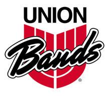 Union Bands Logo