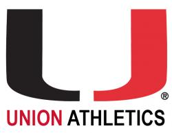 Three Union Athletes named Jim Thorpe High School Players of the Year